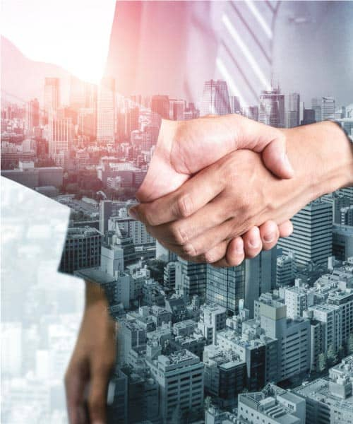 Premier BPO LLC achieves