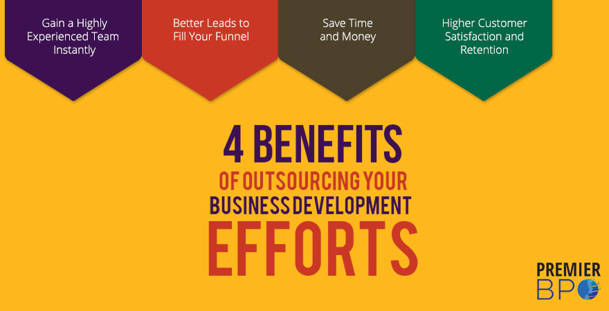 4-benefits-of-outsourcing-business-development