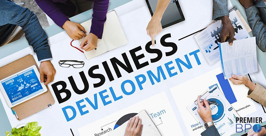 tips-for-business-development-outsourcing-success