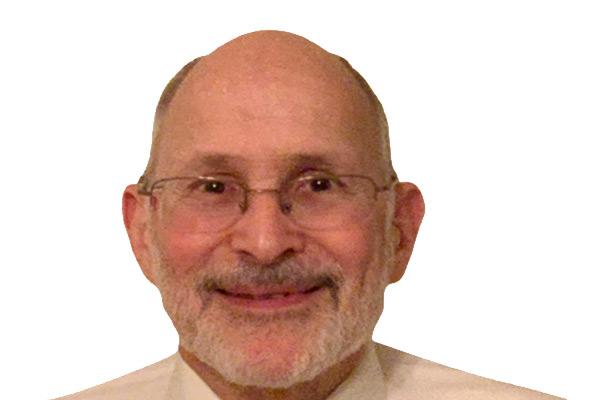 Steven Kawalick