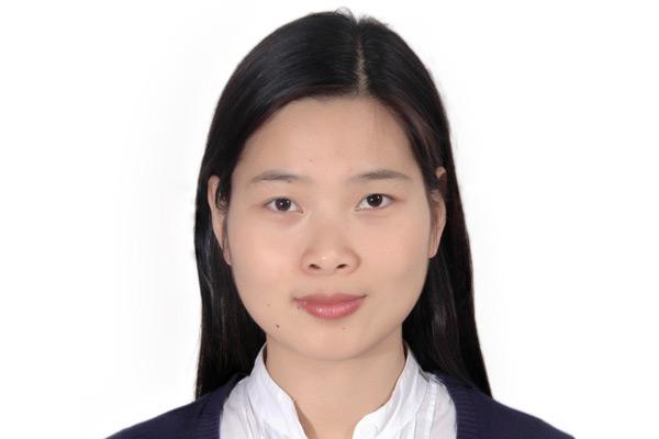 Vivian Ni