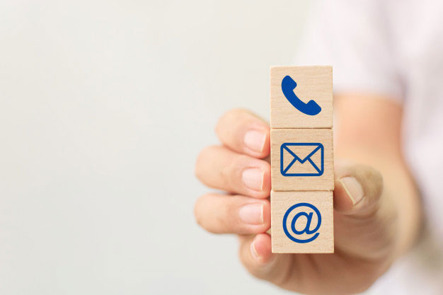 Continuous Contact Center Support