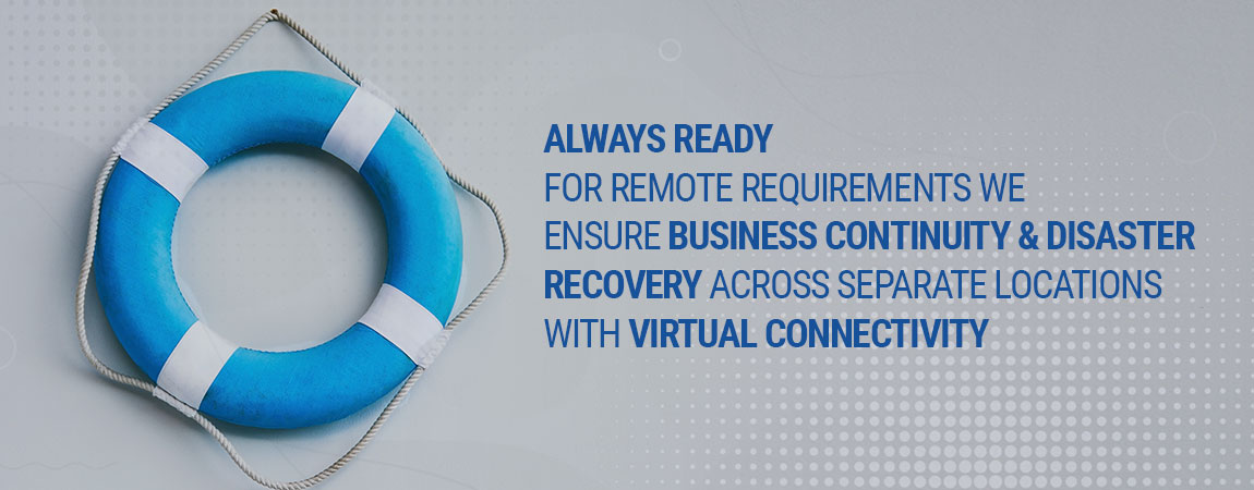 Why Choose Premier BPO As Your Business Continuity Partner?