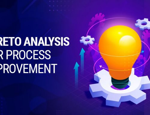 Pareto Analysis For Process Improvement
