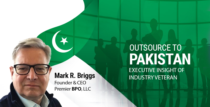 outsourcing-best-kept-secret-offshoring-to-pakistan